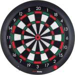 Granboard-2-dartboard-review