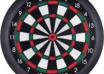Granboard-2-dartboard-review