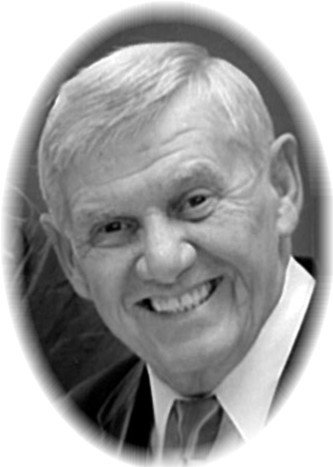 Obituary Of Tim Conlon George Darte Funeral Home St