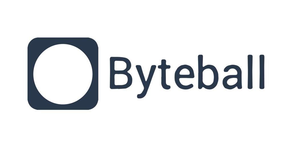 online stores that accept byteball