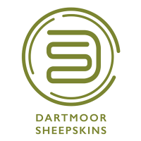 Dartmoor_Sheepskins_Logo-siteicon