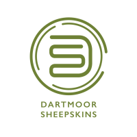Dartmoor_Sheepskins_Logo_FINAL_4