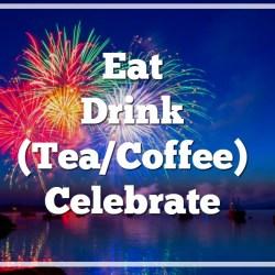Eat-Coffee-Celebrate
