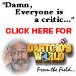 Banner-Dartoid150-150