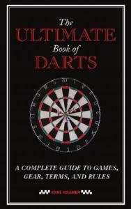 anne-kramer-darts-book