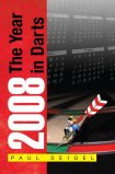 2008 – The Year in Darts
