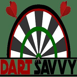 Dart Savvy