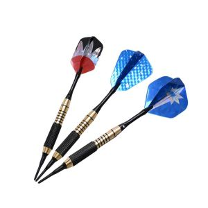 W.M Darts Nice Packing Gift Box