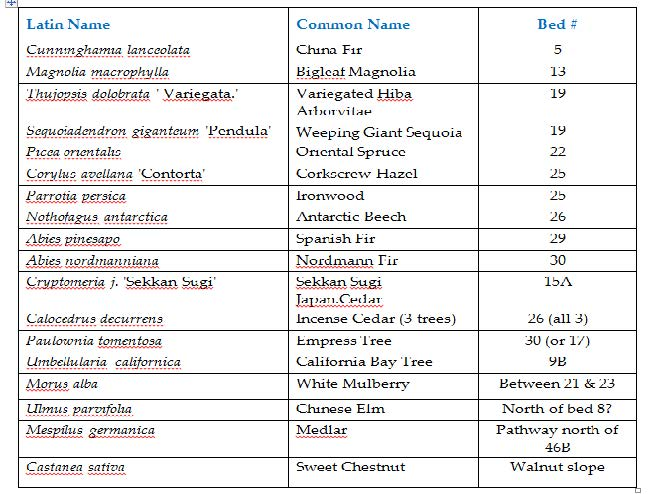 heritage-tree-names