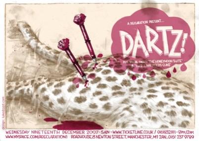 dartz_poster_flat2