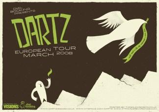 euro-tour-poster-web