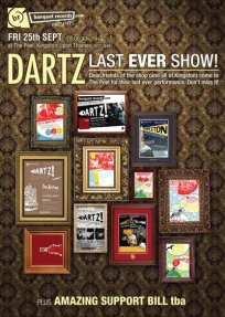 last-ever-gig