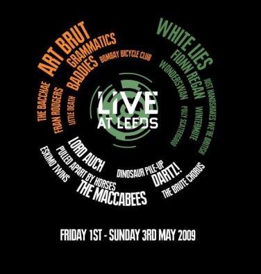 live-at-leeds