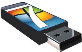 USB Flashdisk
