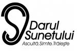 DARUL SUNETULUI