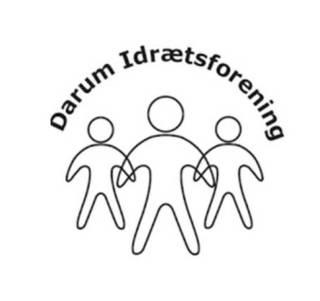 Idræt til du segner @ Darum Kultur og Fritidscenter