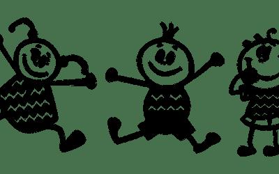 Mangel på børnepasning i Darum