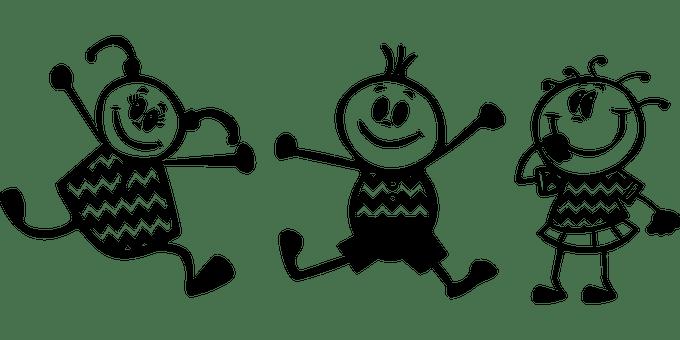 Behovet for børnepasning i Darum skal afdækkes