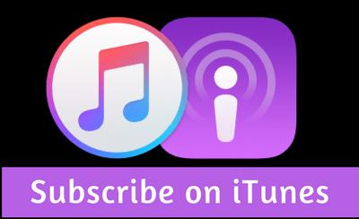 Subscribeon iTunes