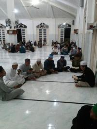 Foto Tahfidz 4 jpeg