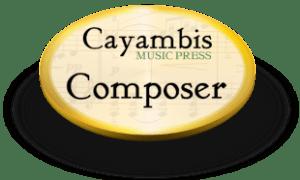 Cayambis