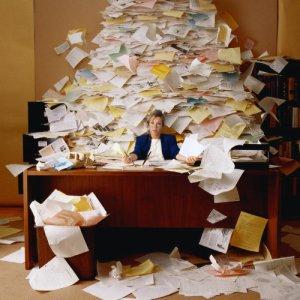 big-unorganized-mess