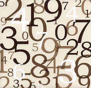 300px-Numerology