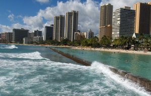 Hawaii Last Day 011