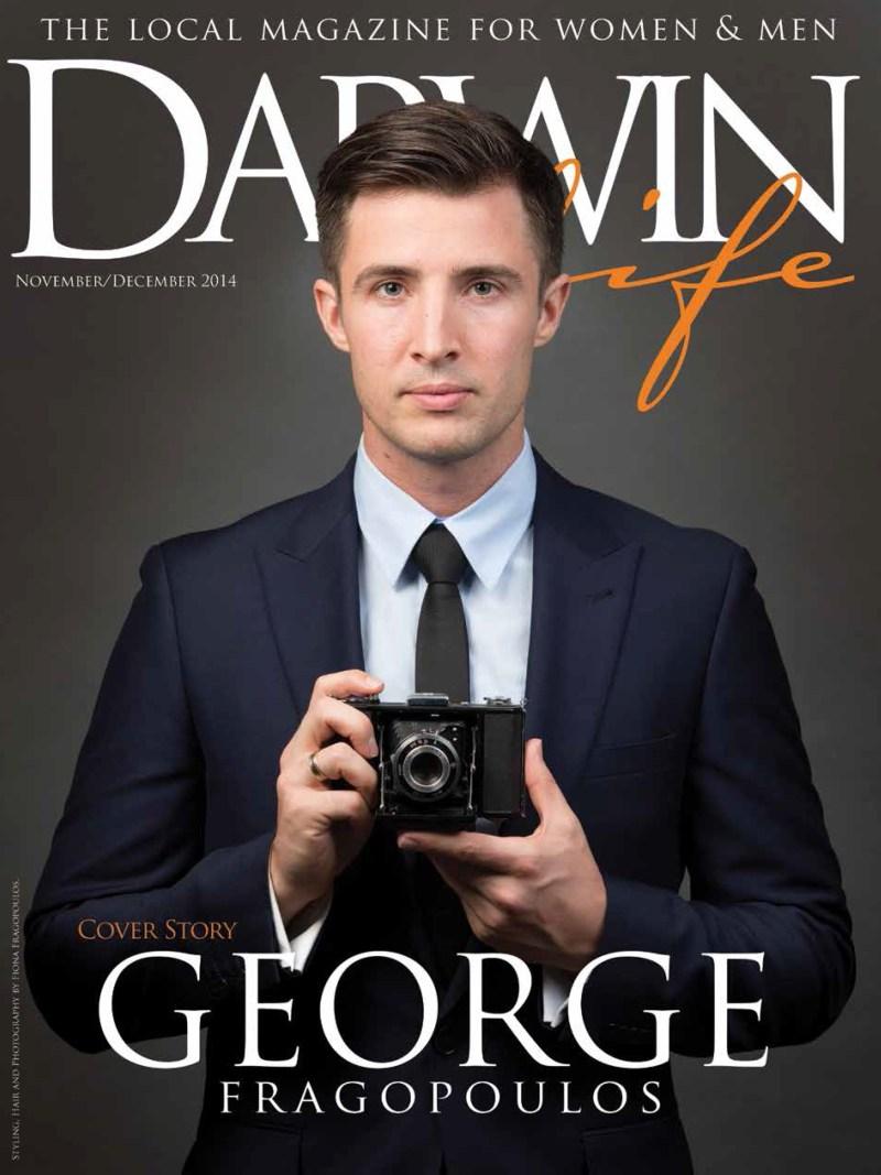 COVER_DLMagNOV-DEC 2014