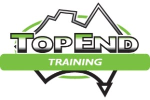 TopEnd Training