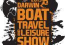 Darwin Boat & Leisure Show