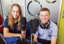 YOUTH RADIO BROADCASTING IN THE NT