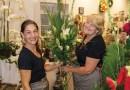 Estelle's Florist