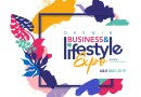 Darwin Business and Lifestyle Expo 2019