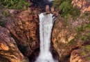 JimJim Falls