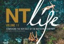NT Life Annual 2019