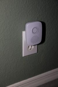 Aeon-Labs-Doorbell-Speaker-ZW056-A