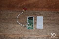 SAGE-Doorbell-Sensor3