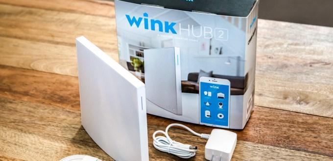 wink-hub-2-contents