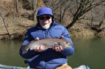 dad-fish