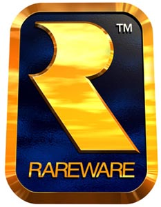 oldrareware