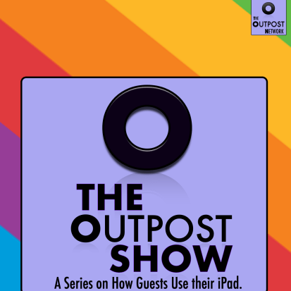 outpost show logo