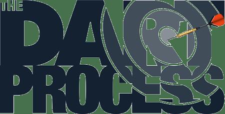 dart-process-logo-450