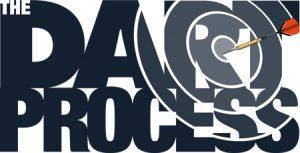 dart-process-logo-450px
