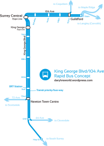 Surrey Plan Full Cleaned Up FINAL CROP BRT MAP