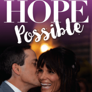 Hope Possible Final Front cover