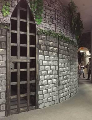 Drachenlabyrinth_Eingang