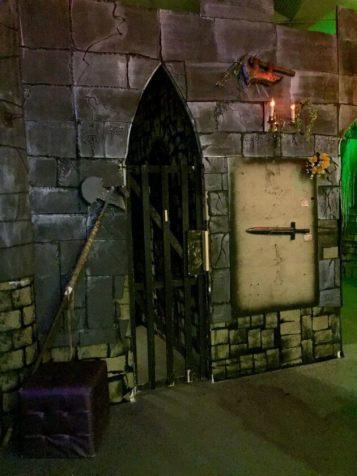 Drachenlabyrinth_Eingang2