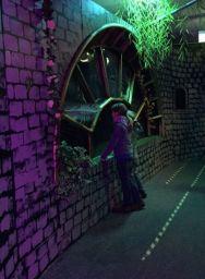 Drachenlabyrinth_Impressionen