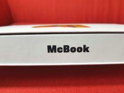McBook